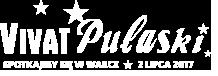 Logo Vivat Pułaski