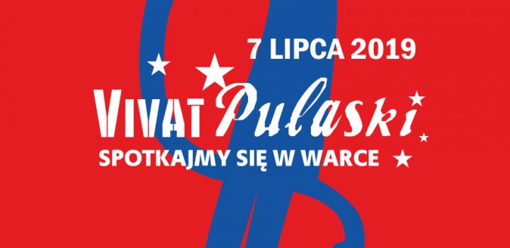 Piknik Vivtat Pulaski 2019